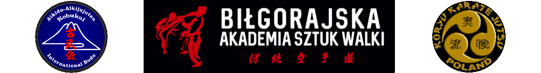 banner_www_nowy1.png